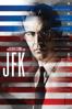 JFK - Oliver Stone