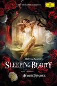 Matthew Bourne: The Sleeping Beauty