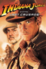 奪寶奇兵3 聖戰奇兵 - Steven Spielberg