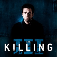 Télécharger The Killing (Version danoise), Saison 3 Episode 10
