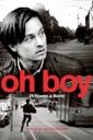 Affiche du film Oh Boy (VOST)