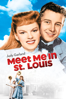 Meet Me In St. Louis - Vincente Minnelli