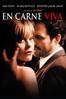 En Carne Viva (In the Cut) - Jane Campion