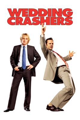 Wedding Crashers HD Download