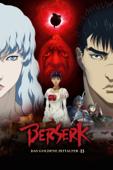 Berserk - Das goldene Zeitalter 2
