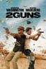 2 Guns - Baltasar Kormákur