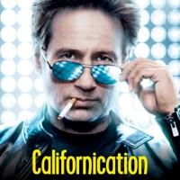 Télécharger Californication, Saison 6 (VOST) Episode 12