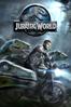 Colin Trevorrow - Jurassic World Grafik