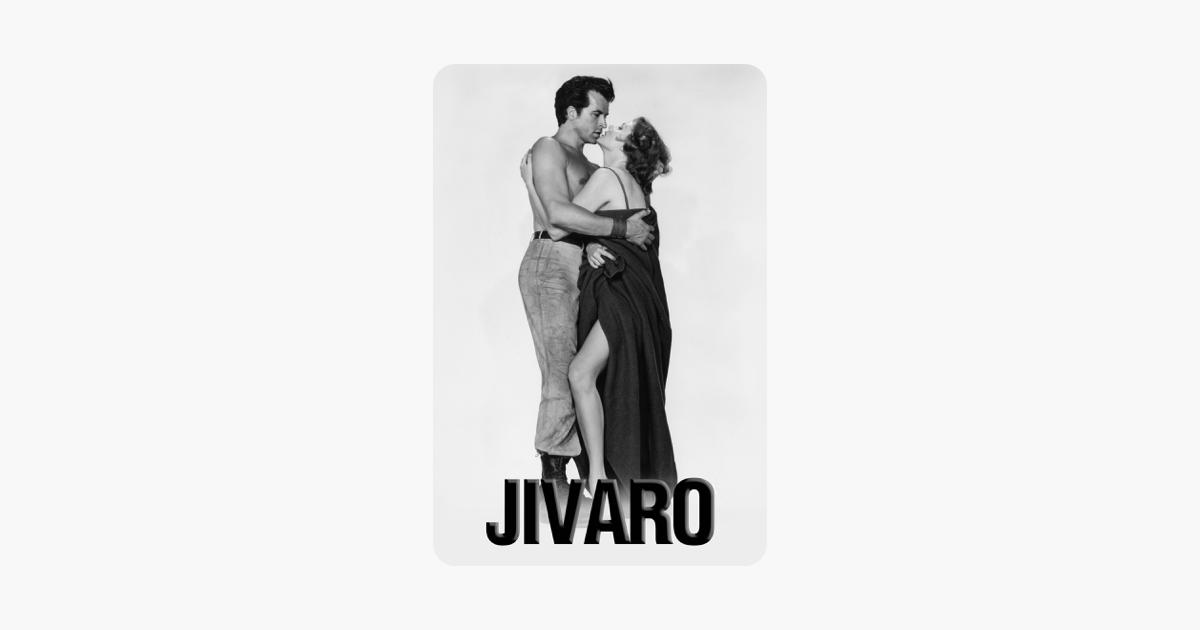 Jivaro For Mac
