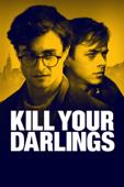 Kill Your Darlings (2013)