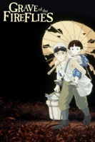 Grave of the Fireflies (iTunes)