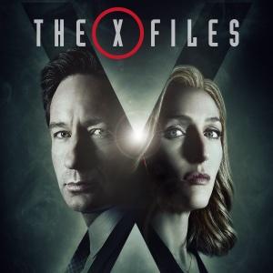 The X-Files, Season 10
