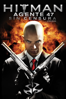 Hitman: Agente 47  (Unrated) - Xavier Gens