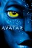 Avatar (בליווי כתוביות) - James Cameron