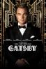 El Gran Gatsby (2013) - Baz Luhrmann