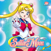 Sailor Moon (English Dub) - Sailor Moon (English Dub), Season 1, Pt. 1  artwork