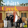 Schitt's Creek - The Drip  artwork