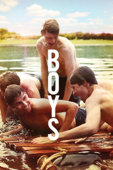 Boys (2014)