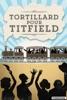 icone application Tortillard pour Titfield (VOST)