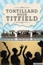 Affiche du film Tortillard pour Titfield (VOST)