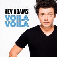 Télécharger Kev Adams : Voilà Voilà Episode 15