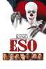Eso - Tommy Lee Wallace