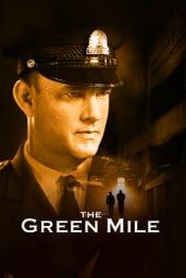 Screenshot La ligne verte (The Green Mile)