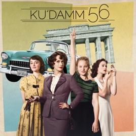 KuDamm 56 Teil 4