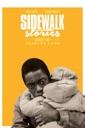 Affiche du film Sidewalk Stories