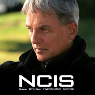 NCIS, Season 14 on iTunes