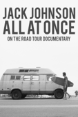 All At Once: On the Road Tour Documentary