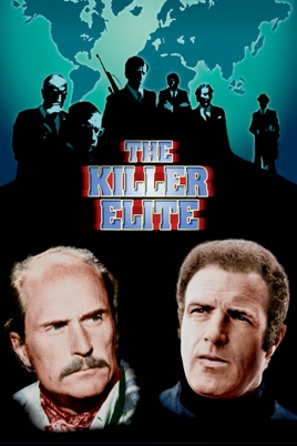 killer elite english subtitles download