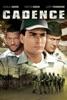 Cadence - Movie Image