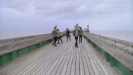 You & I One Direction