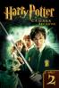 Harry Potter y la cámara secreta - Chris Columbus