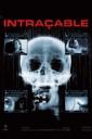 Affiche du film Intraçable