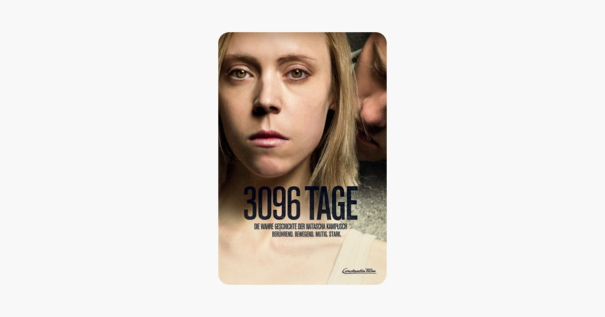 3096 tage in jahre