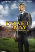 Draft Day - Tag der Entscheidung
