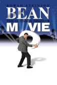 Bean: The Ultimate Disaster Movie (1997)