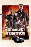Zombie Hunter (VF)