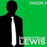 Télécharger Inspecteur Lewis, Saison 3 Episode 1