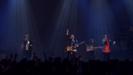 Our God be Glorified - JPCC Worship