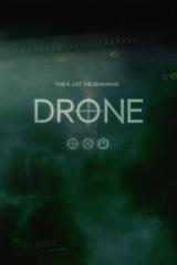 Drone (2014)
