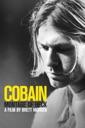 Affiche du film Cobain: Montage of Heck