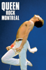 Queen: Rock Montreal - Queen