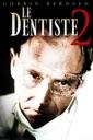 Affiche du film Le dentiste 2