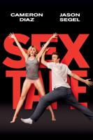 Jake Kasdan - Sex Tape artwork