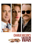Mike Nichols - Charlie Wilson's War  artwork