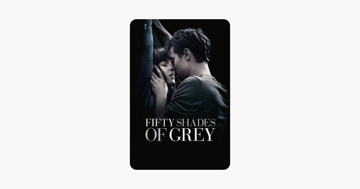 Shades online stream 50 deutsch kostenlos of grey Watch Fifty