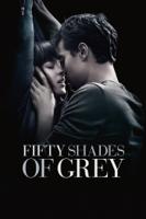 Sam Taylor-Johnson - Fifty Shades of Grey artwork